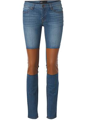 mq rea jeans