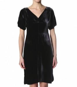 klänningoddmolly1