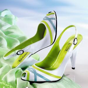 Riktigt-snygga-skor