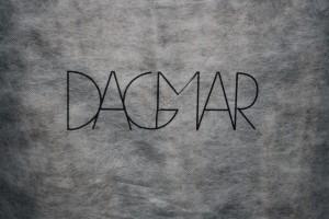 dagmar 002