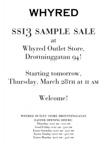 drotten_sample_sale2
