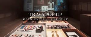 9843_triwa_oppnar_pop_up_butik_till_och_med_augusti