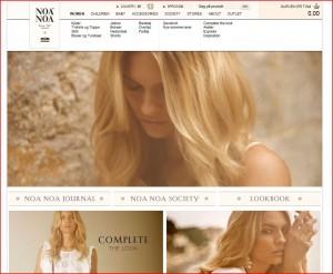 webbshop_noa noa