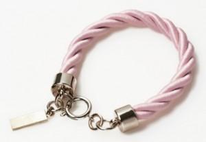 lindex-williamson-rosa-bandet-armband-430x297
