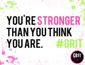2-stronger-grit-by-brit1