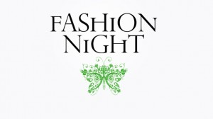 Fashion-Night