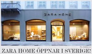 Zara-home-till-stockholm