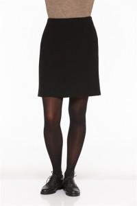 0001866_mini_skirt_black_379