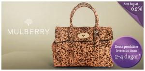 Mulberry_SE