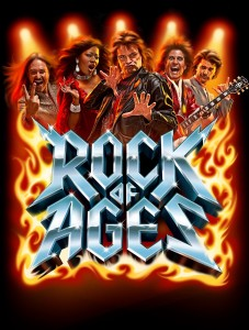 rock-of-ages_manerbild