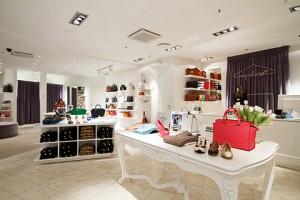 my_closet