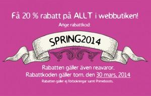 spring2014_2.223531
