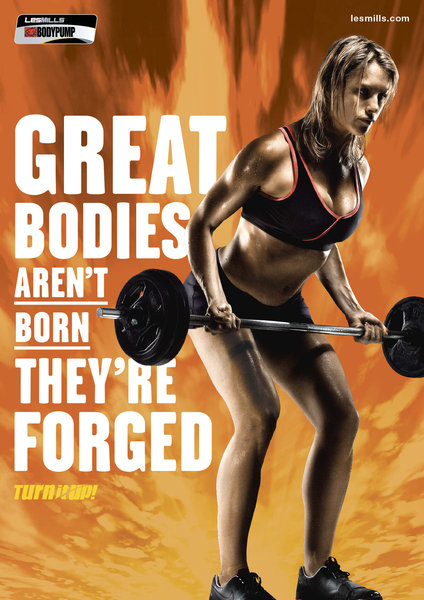 20130701000821-lesmills-bodypump-90-day-challenge
