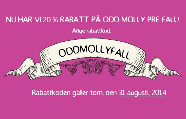 kampanjkod_odd_molly_fall.121158