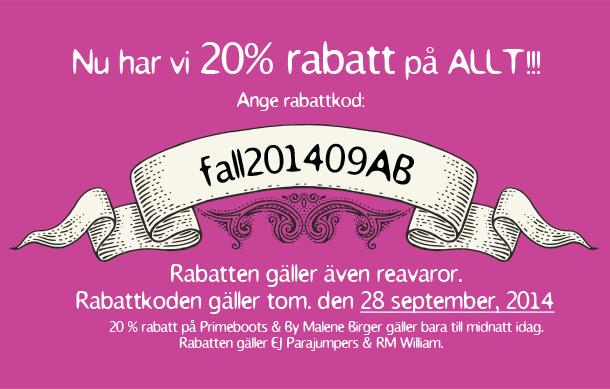 kampanjkod_fall201409AB_001.205213