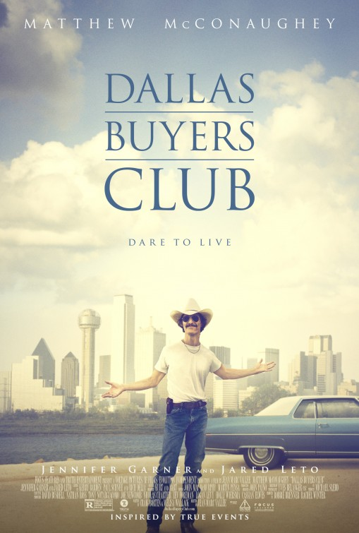 dallas_buyers_club_ver2
