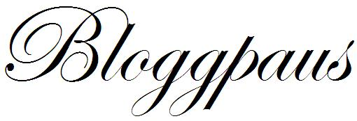 bloggpaus_82072821