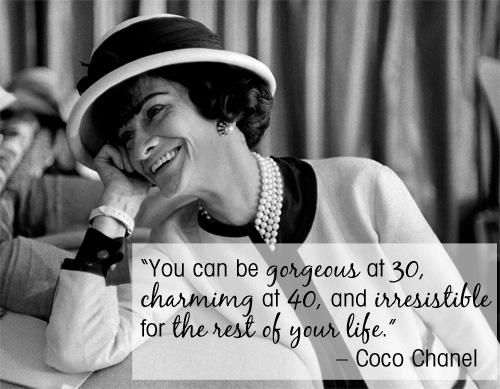 Coco-Chanel-citat-alder